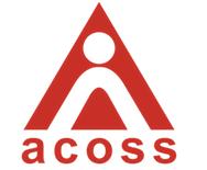 Australian Council of Social Services logo