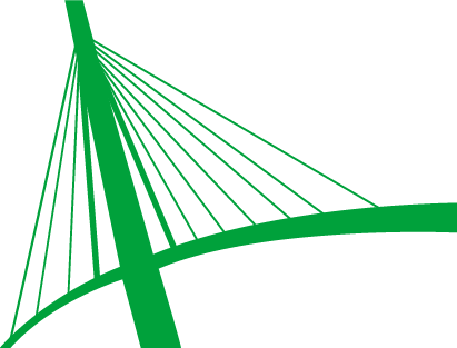 Bridge for Asylum Seekers logo