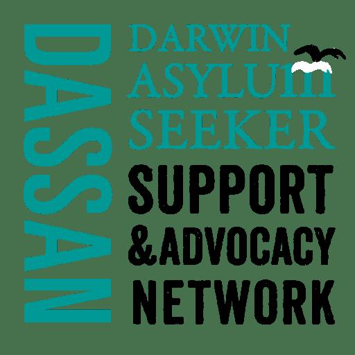 DASSAN logo