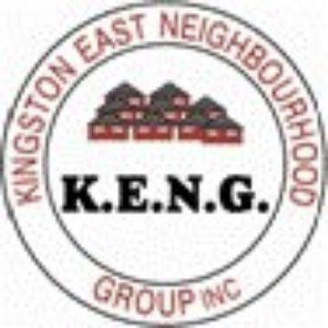 Kingston East Neighbourhood Group