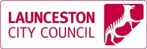 Launceston City Council logo