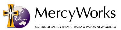 MercyWorks logo