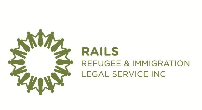 Refugee and Immigration Legal Service