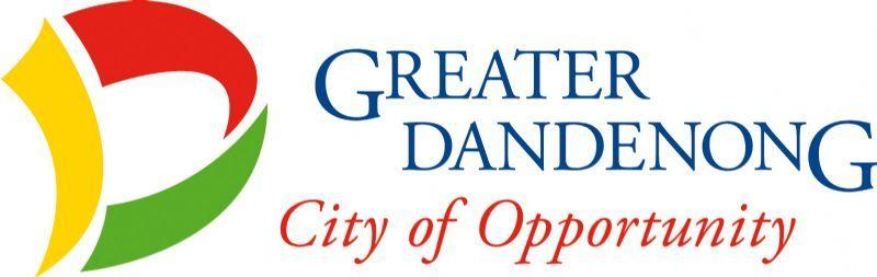 City of Greater Dandenong logo