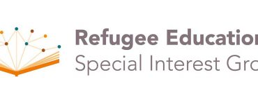 Refugee Education Special Interest logo