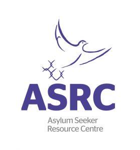 Asrc_master logo_primary_cmyk ( )