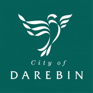 City of darebin_stand alone crest min