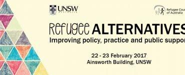 refugee alternatives web banner x px